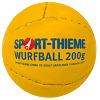 Sport-Thieme® Wettkampf-Wurfball 200 g