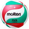 "Molten® Volleyball ""V5M5000"""
