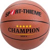 Ballon de basket Sport-Thieme « Champion »