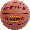 "Sport-Thieme® Trainings-Basketball ""Champion"""