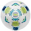 "Sport-Thieme® Juniorenfussball ""CoreX Kids"""