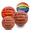 Lot de ballons de basket Sport-Thieme®