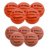 Lot de ballons de basket Sport-Thieme « Jeune », Junior
