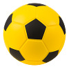 Ballon de foot PU Sport-Thieme®