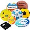 Sport-Thieme® Schul-Ballset
