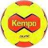 """Kempa® Beach-Handball """"Dune"""""""