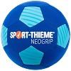 "Sport-Thieme® Neopren Fussball ""Neogrip"""