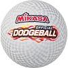 """Mikasa® Dodgeball """"DGB 850"""""""