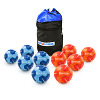 Kempa® Handball-Set