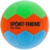"""Sport-Thieme® Fussball """"Softair"""""""
