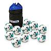 Adidas® Fussball-Set
