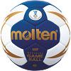 "Molten® Handball ""HX5000-BW"""