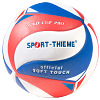 """Sport-Thieme® Volleyball  """"Gold Cup Pro"""""""