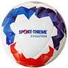 "Sport-Thieme® Fussball ""Evolution"""