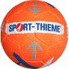 "Sport-Thieme® Streetsoccer-Ball ""Core Xtreme"""