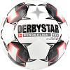 """Derbystar Fussball """"Bundesliga Brillant APS"""""""
