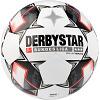 """Derbystar Fussball """"Bundesliga Brillant Replica"""""""