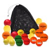 Sport-Thieme Softball-Set
