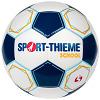 "Sport-Thieme Fussball ""School"""