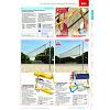 Page 101 Katalog
