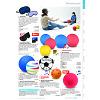 Seite 41 Katalog