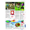 Seite 419 Katalog