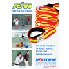 Reivo® Vario-Elastikband Übungsanleitung