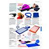 Seite 285 Katalog