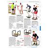Seite 301 Katalog