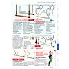 Seite 329 Katalog