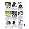 Seite 415 Katalog
