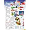 Page 427 Katalog