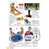 Seite 430 Katalog