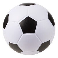Sport-Thieme® PU-Fussball
