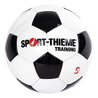 Sport-Thieme® Trainingsfussball