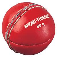 Sport-Thieme® Schlagball 80 g