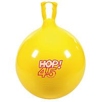 Gymnic Hüpfball
