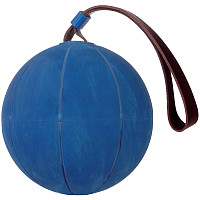 WV® Schleuderball