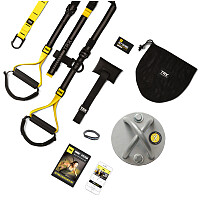 TRX® Suspension Trainer
