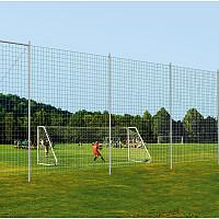 Sport-Thieme® Ballfangnetz-Anlage