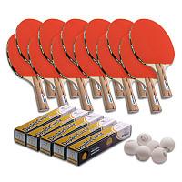 """Sport-Thieme® Tischtennis-Set """"Berlin"""""""