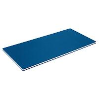Schwimm-Floss