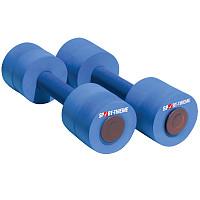 Sport-Thieme® Aqua-Jogging-Hanteln