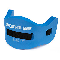Ceinture d'aquajogging Sport-Thieme® « Top Fit »