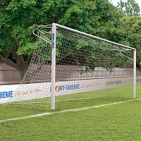 Sport-Thieme Fussballtor-Set