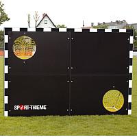 Sport-Thieme Fussballtorwand