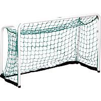 Unihockey-Tor
