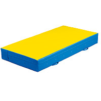 Sport-Thieme® Weichboden-Niedersprungmatte