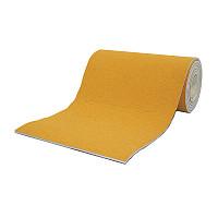Sport-Thieme® Bodenturnmatte 35 mm