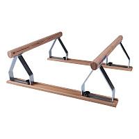 Sportime® Handstand-Übungsbarren